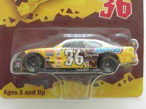 Qiyun Racing Champions Ken Schrade 36 Snickers Cruncher New Qiyun http://www.amazon.com/dp/B01BGB9HKK/ref=cm_sw_r_pi_dp_e5qWwb1JJ92H0