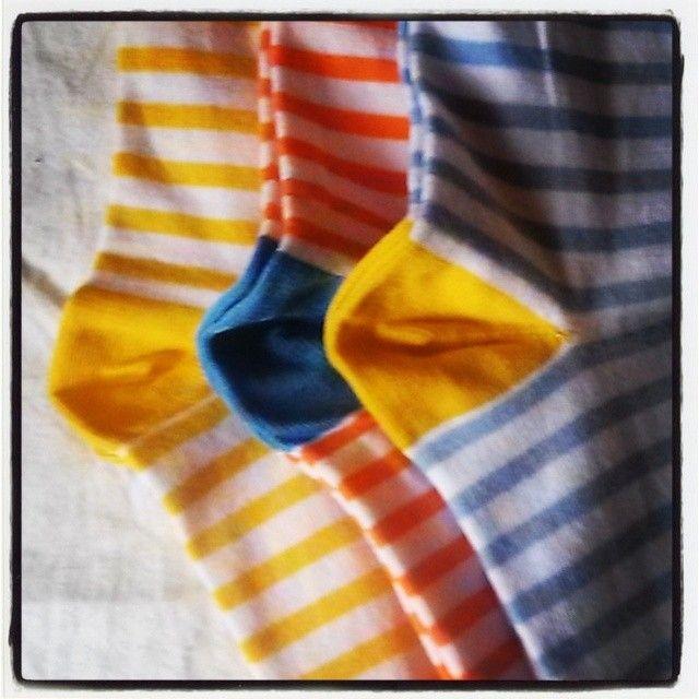 #kabaksocks #skarpetki #holiday #fashion #fashionable #socks #madeinpoland #polska #warsaw #sea #menswear #mensclothes #mensshoes