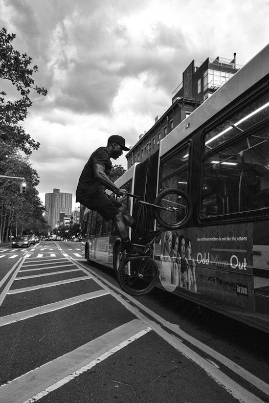 Cruising_NYC_with_Nigel_Sylvester_and_Mr_Flawless_by_Van_Styles_2015_11