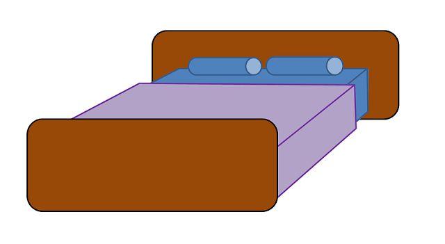 donneinpink magazine: Come pulire sotto il letto contenitore
