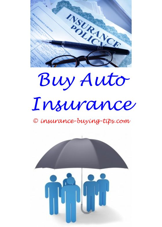 how to buy a car the insurance totals - best buy digital camera insurance.buy cheap travel insurance for europe buy classic car insurance online best buy phone insurance customer service 7543892542