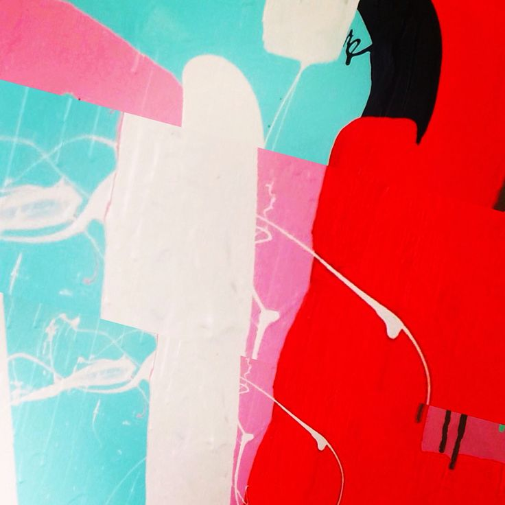 Sher Mavro Art #abstractart