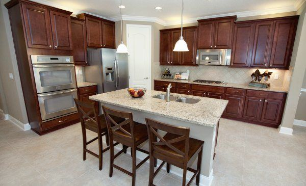 kitchen collection st augustine fl 10 best palencia homes from the 200 000s images on 24625