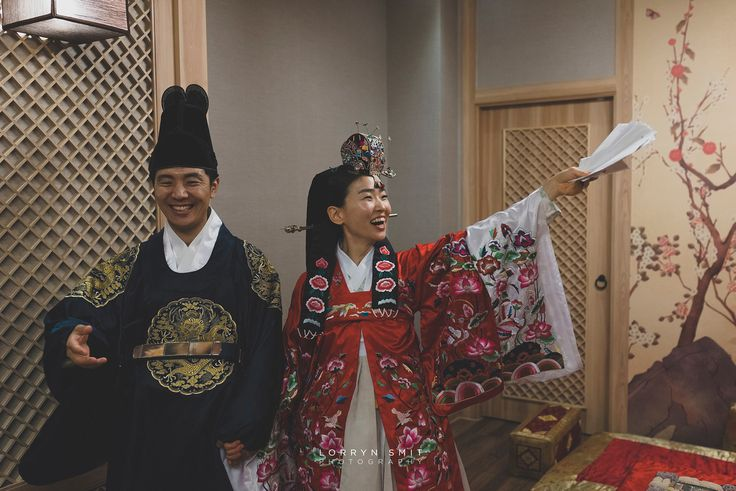 Gwangju Wedding #springwedding #koreanwedding #weddinghall #weddinginspiration #lorrynsmit #love #couple #weddingdress #weddingflowers #weddingring #brideandgroom #weddingportraits #weddingmakeup #weddinghair #hanbok #family #friends #weddingformals #weddingdetails #pyebaek #폐백