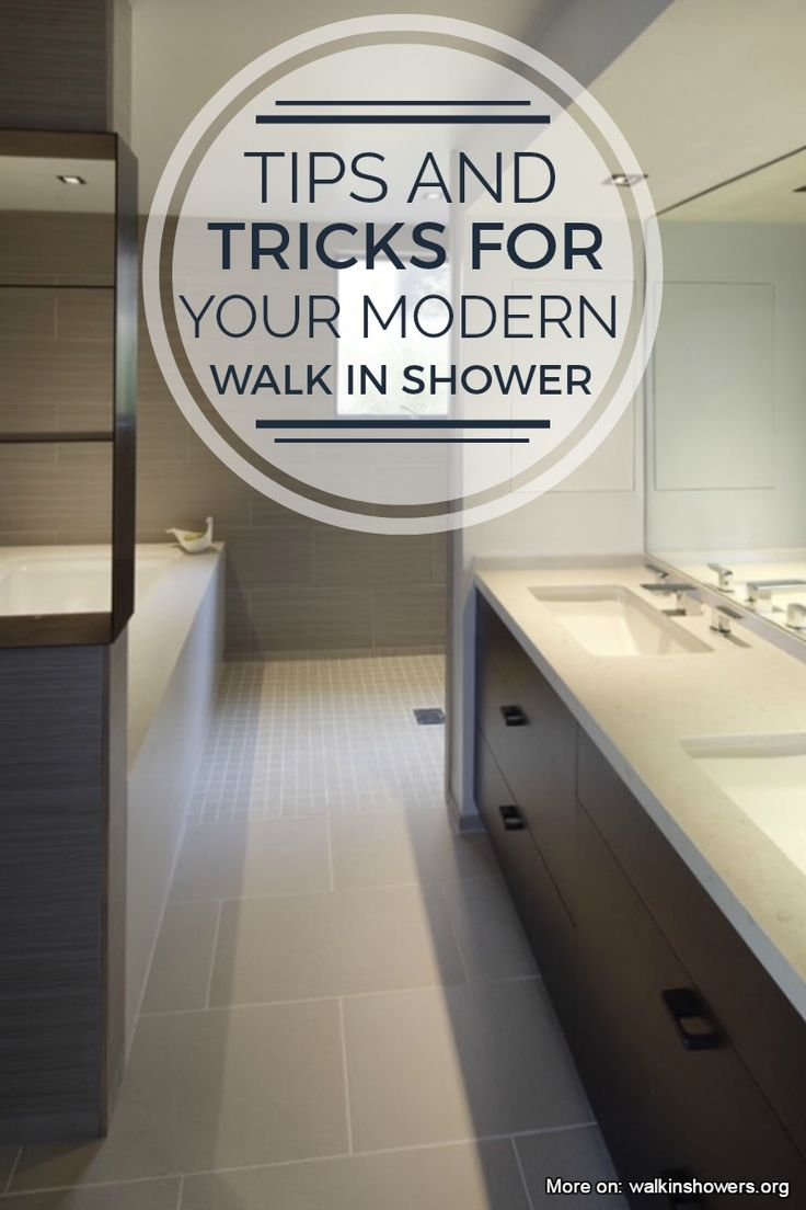 Bathroom Dehumidifier 3052 best bathroom dehumidifier images on pinterest