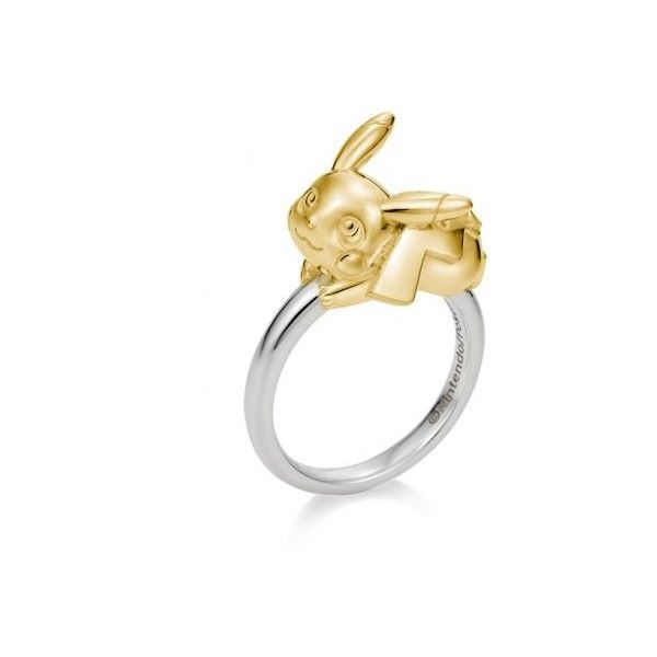 Forget Pokemon Go! This Jewelry Is What You Really Want To Catch! ❤ liked on Polyvore featuring jewelry, evening jewelry, special occasion jewelry, holiday jewelry and cocktail jewelry