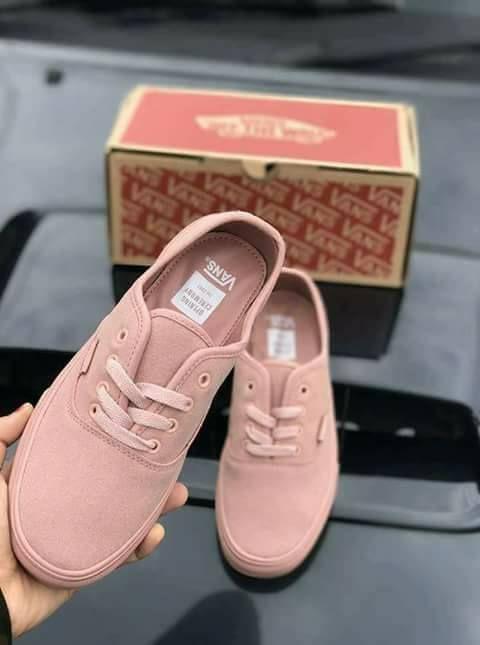 2f16b1eea0a853 Girly stylish sneakers – Just Trendy Girls