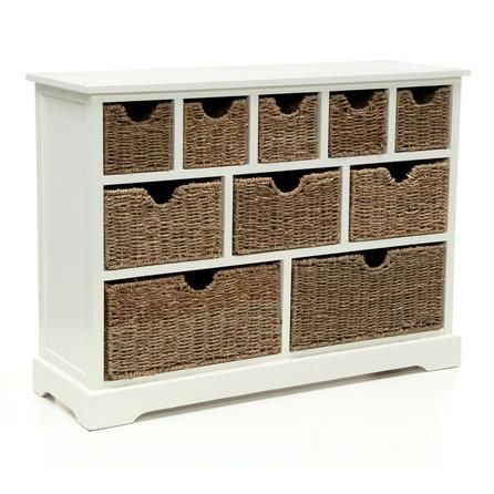 from dunlm perfect dressing table storage