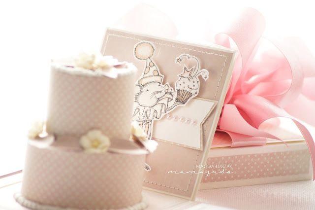 Birthday exploding box (mamajudo.blogspot.com)