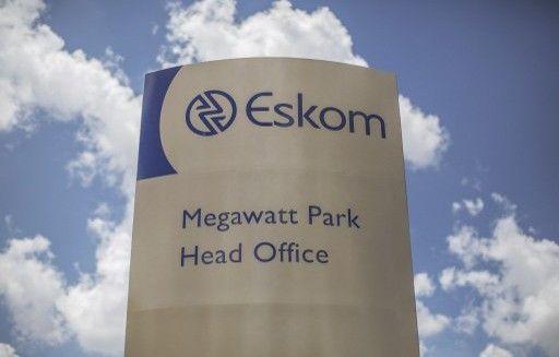 Gupta coal contract: Eskom says it's cooperating with investigators.  Eskom…