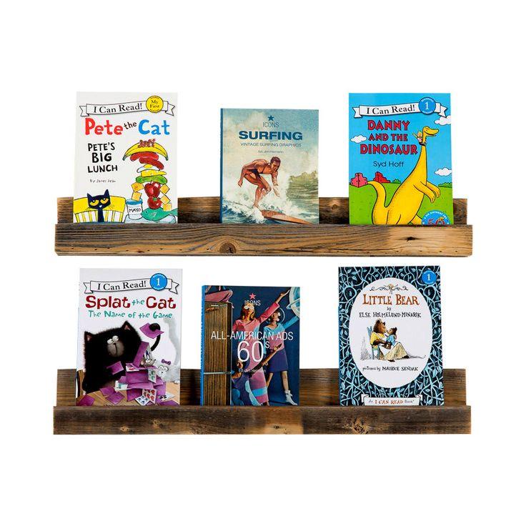Best 25+ Kid bookshelves ideas on Pinterest | Bookshelves ...