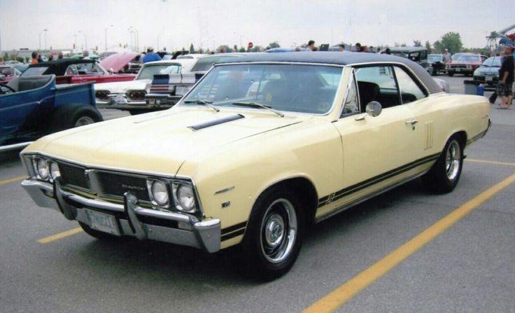 Classic Cars For Sale In Southeast Texas: 104 Best Pontiac Beaumonts Images On Pinterest