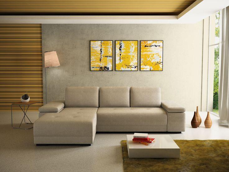 Dedeman Coltar Pierro dreapta material Etna 22 - Coltare living - Coltare - Mobilier - Dedicat planurilor tale