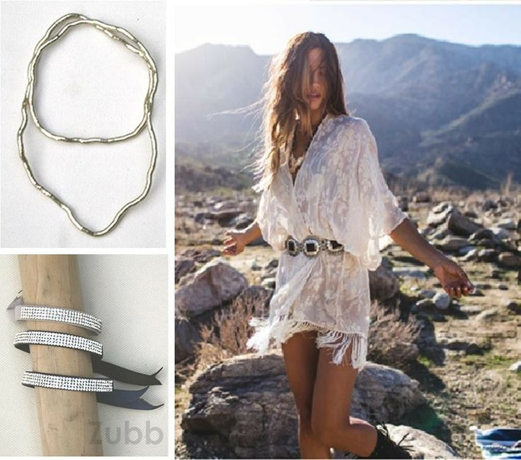 Zubb Summer Style...Get Inspired 5 via Zubb. Click on the image to see more!