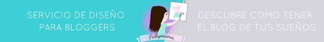 Vídeo-curso Photoshop fácil para bloggers #archivo http://blgs.co/VZjt1F