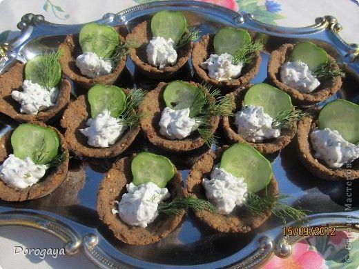 Кулинария 23 февраля 8 марта День рождения Новый год Рождество Рецепт кулинарный Несколько закусок на праздничный стол Продукты пищевые фото 1