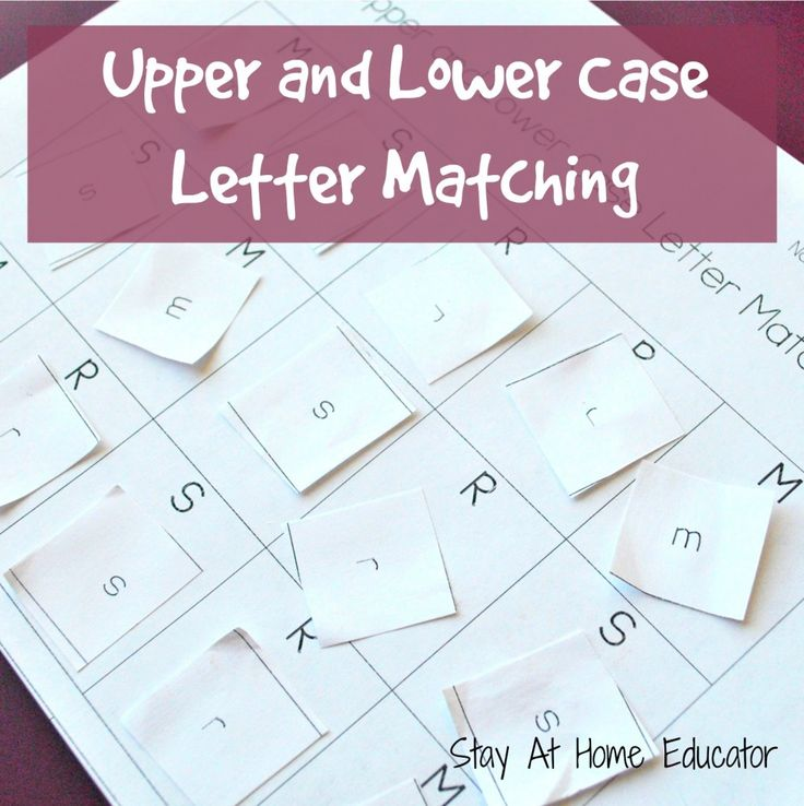 upper case letters and lower letter matching activities the o 25384 | 195d0e404518e25651eea4d8f6f5e558