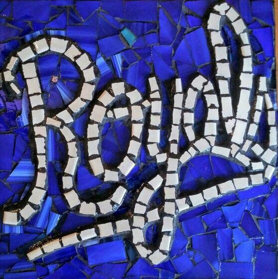 kansas city royals memorial day jersey