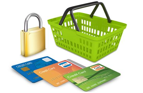 Find the best eCommerce catalog processing services at very world class prices.