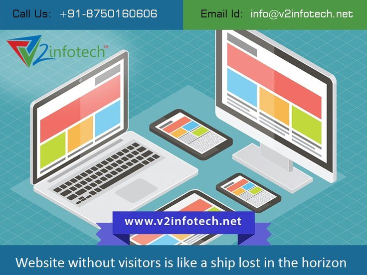 Websites wie Shutterfly