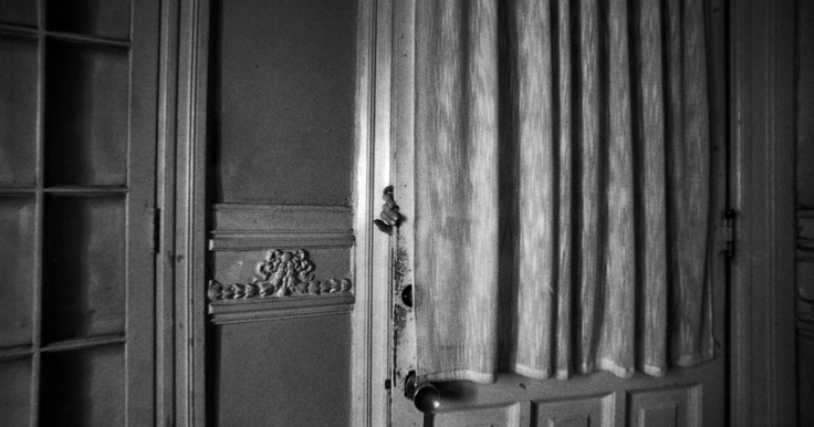 Primera habitación  (reedición 2011)