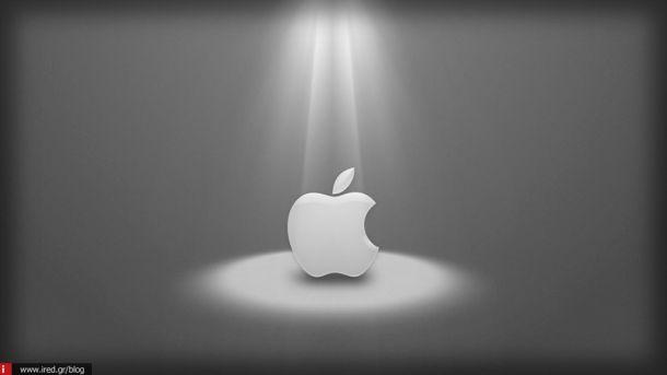Η εφαρμογή Spotlight του OS X, αγνοεί τις ρυθμίσεις απορρήτου της εφαρμογής Mail
