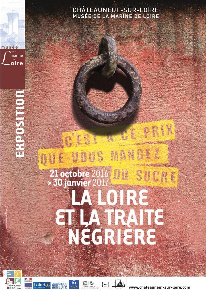Une Histoire locale bien moins glorieuse… less glorious local History | Le blog de La Tonnellerie