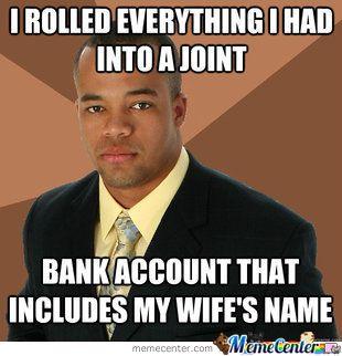 black guy meme - Google Search