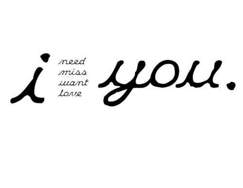 I Miss You Quotes Love: 25+ Best Miss U Quotes On Pinterest