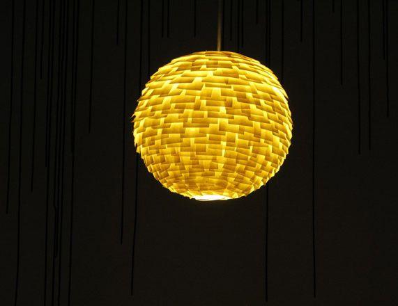 ... over Kamer grijs geel op Pinterest  Grijs, Lampenkappen en Lockers