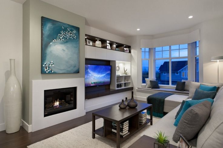 TV Room Small Space Stylish TV Unit Design For Small Living Room TV Room  Small Space Part 93