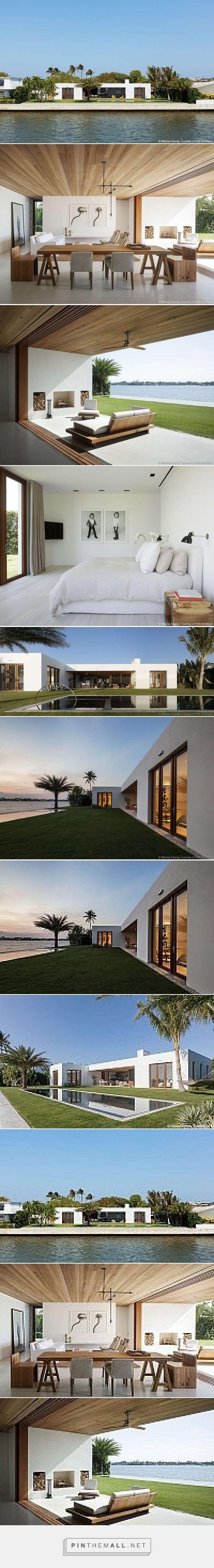106 besten Besondere Häuser Bilder auf Pinterest | Kleine häuser ...