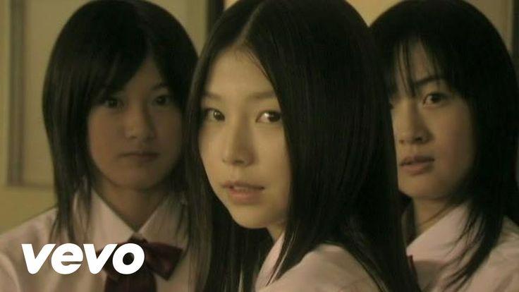 GReeeeN - キセキ