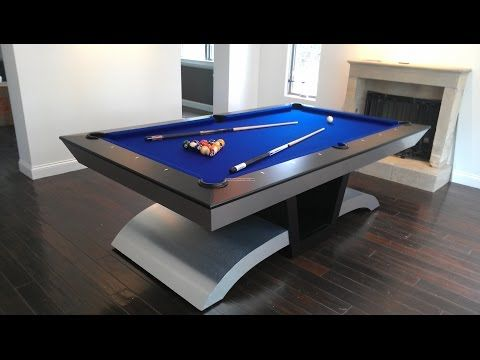 Pool Table Trick Shots | Brunswick Pool Table Parts - http://pooltabletoday.com/pool-table-trick-shots-brunswick-pool-table-parts/