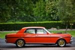 Ford XY GT HO Replica - Muscle & Classic - Ford Muscle Cars For Sale, Mustangs For Sale