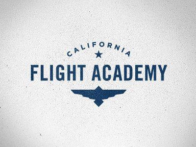 California Flight Academy by Kenji Bankhead