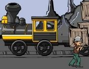 train games http://www.jocurios.ro/en/jocuri-trenuri