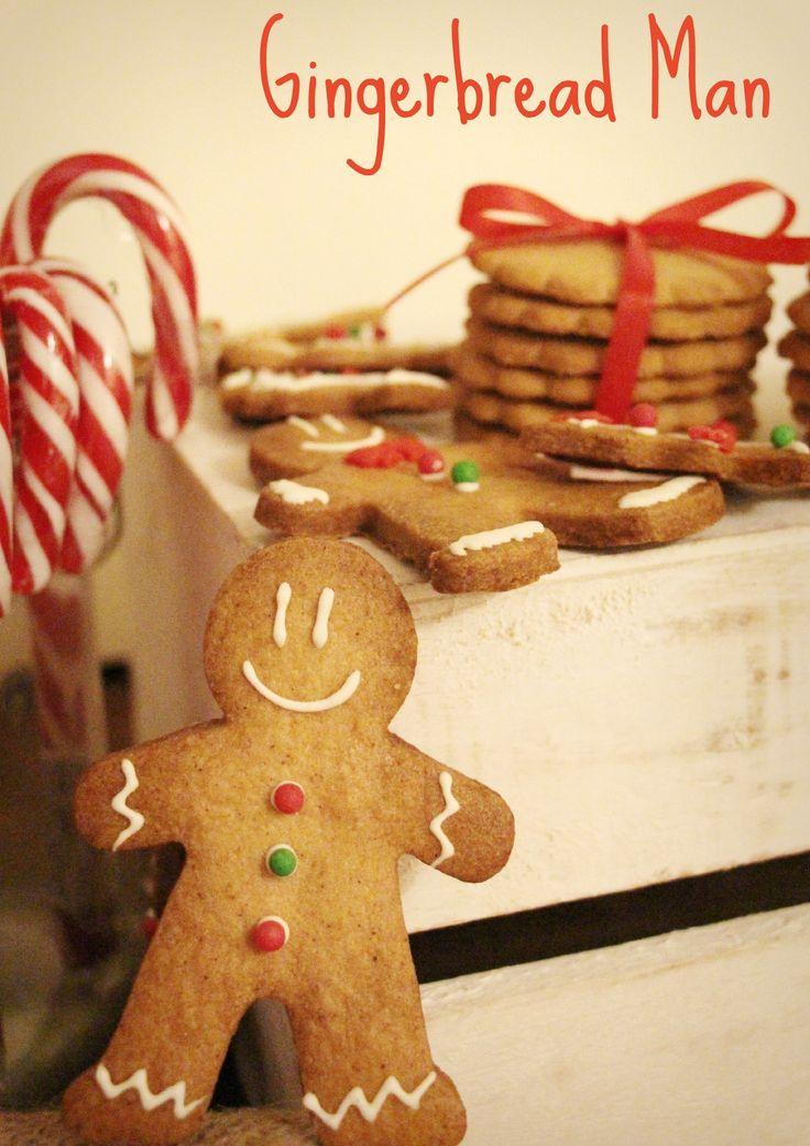 http://ragazzecontorte.com/2014/12/05/speciale-natale-gingerbread/