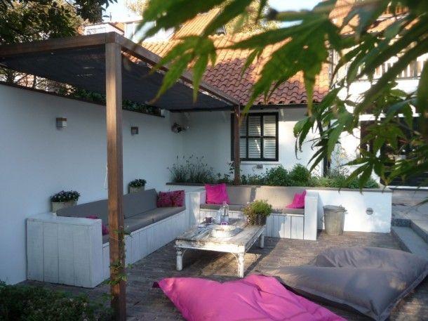 http://www.welke.nl/photo/mijnspeeltuin/mooi-voor-de-voortuin-aan-de-keuken-kant.1372769607