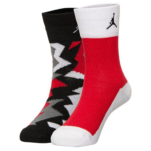 Buy products related to fox motocross socks and see what customers say about fox motocross socks on fasttoronto9rr.cf FREE DELIVERY possible on eligible purchases.