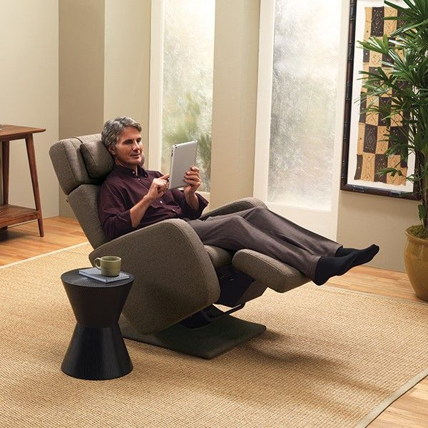 38 best Zero Gravity Recliners images on Pinterest | Chairs, Chaise ...