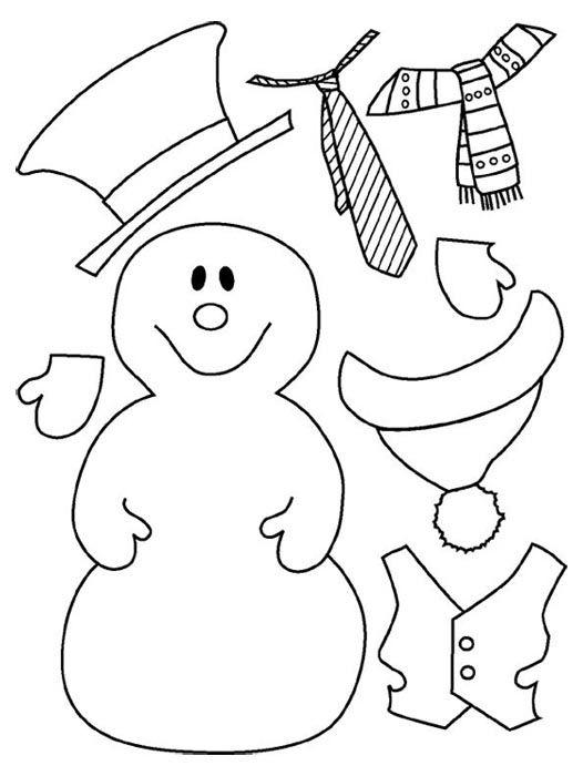 Printable worksheets for kids Arts and Crafts 7