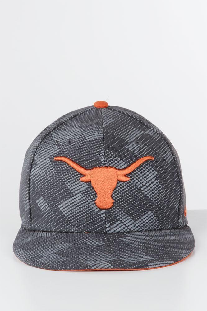 texas longhorns baseball stadium capacity official longhorn hat cap uk football
