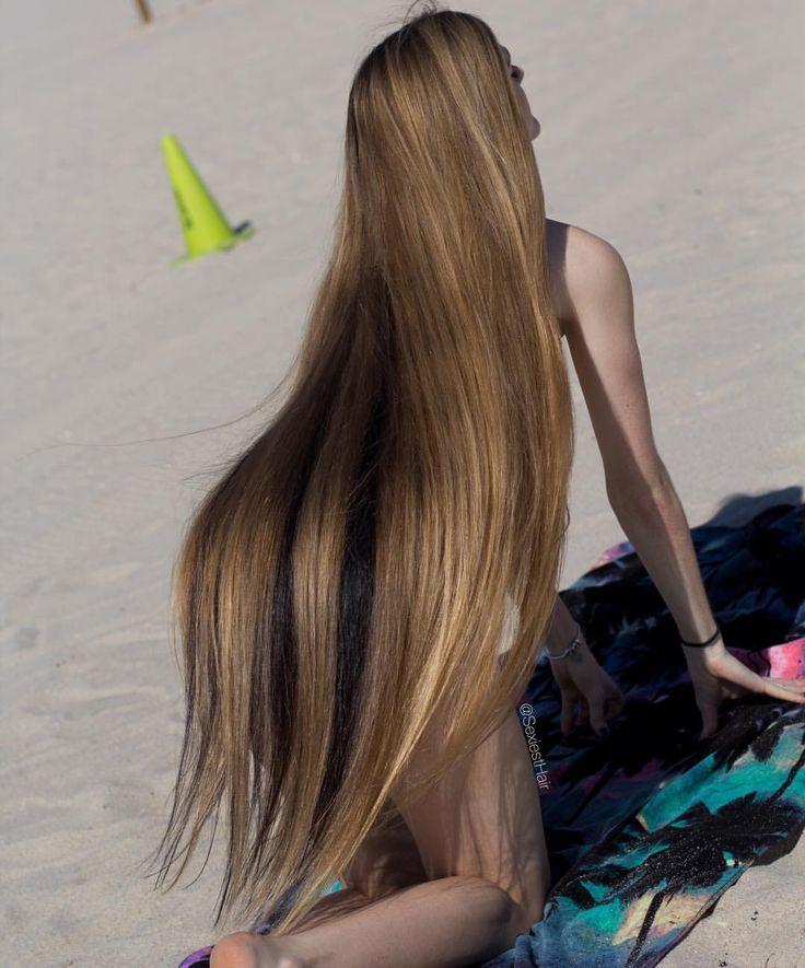 Debra Jo Fondren Haircut