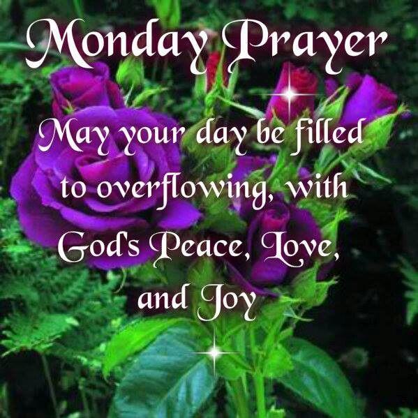 Monday Prayer monday good morning monday quotes good morning quotes happy monday monday quote monday pictures happy monday quotes good morning monday monday images