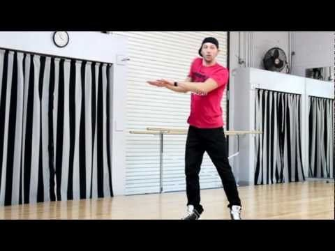 26 Best Dance Routines images in 2019 | Dancing, Country ...
