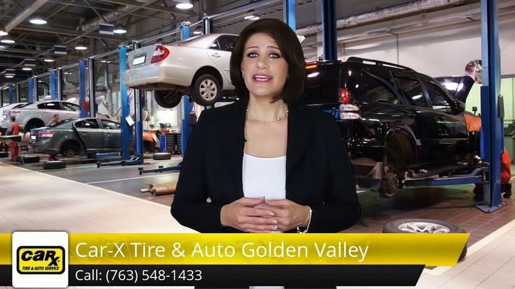 St  Louis Park, Golden Valley Auto Repair, Brakes & Tire Service Great F...
