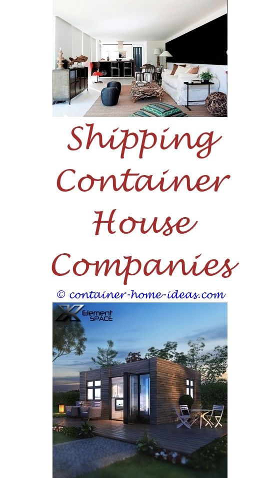 Container Homes Plans Canada | Container house design, Cargo ... on medical designs, business designs, scout designs, art designs, forum designs, life designs, construction designs, books designs, information designs, products designs, ray designs, design designs, energy designs, clothing designs, technical designs, pets designs, retail designs, tools designs, history designs, travel designs,