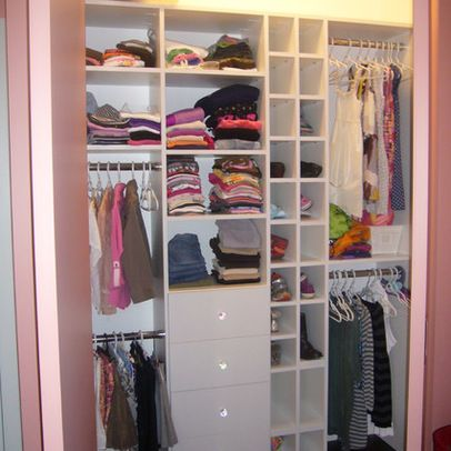 kids closets - Google Search