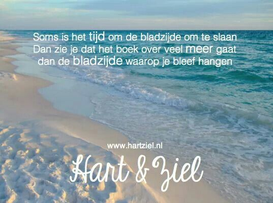 hartziel.nl